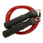 GoFit® 9' Pro Cable Jump Rope